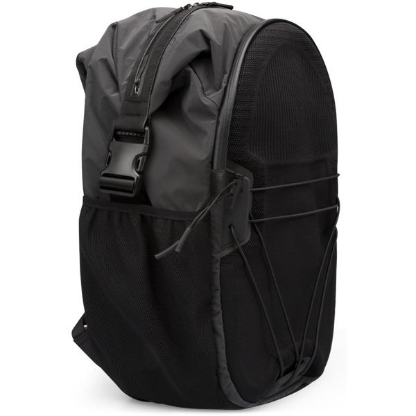 Camper Lava Black Bags & wallets Women KB00032-004