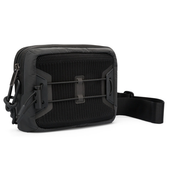 Camper Lava Black Bags & wallets Men KB00033-005