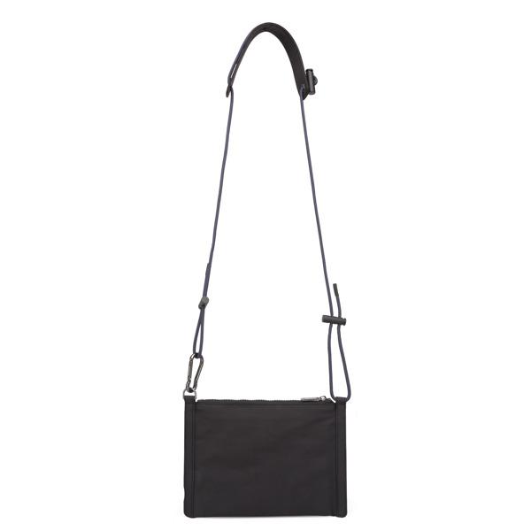Camper Vim Black Bags & wallets Men KB00040-001
