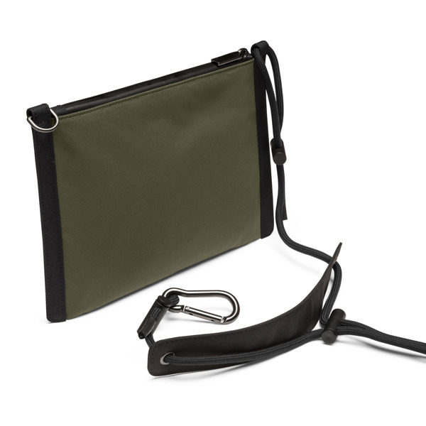 Camper Vim Multicolor Crossbody & waist bags Men KB00040-002