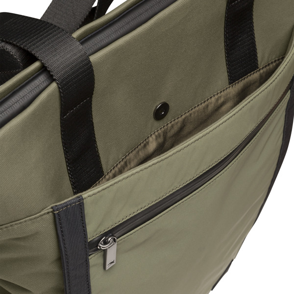 Camper Vim Multicolor Shoulder Bags Men KB00042-002