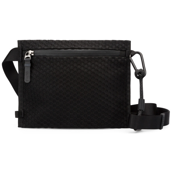 Camper Lava Black Bags & wallets Women KB00045-001