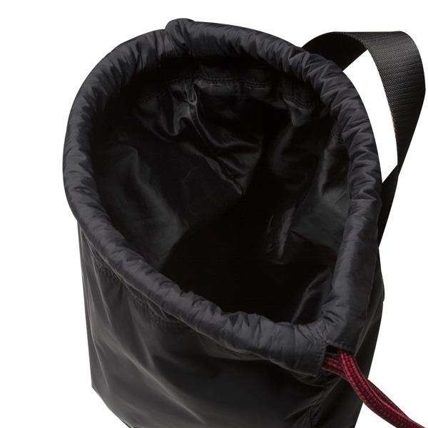 Camper Nova Black Backpacks Women KB00046-001