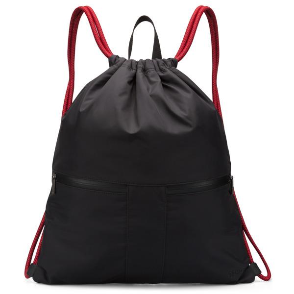 Camper Nova Sİyah Backpacks Erkek KB00046-001