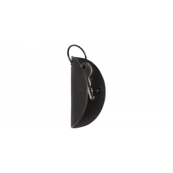 Camper Adapack Black Bags & wallets Men KS00002-002