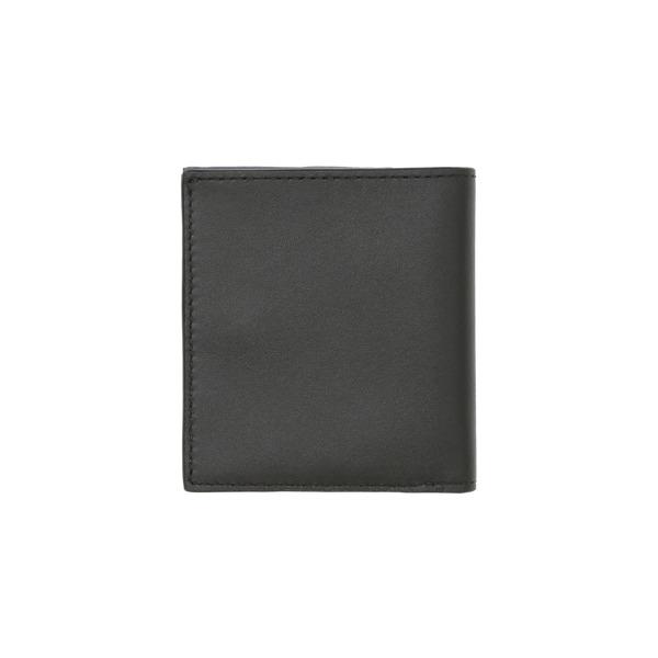 Camper Naveen Multicolor Bags & wallets Men KS00014-001