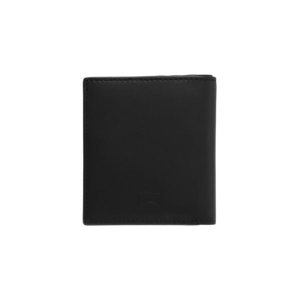 Camper Naveen Black Bags & wallets Men KS00014-003