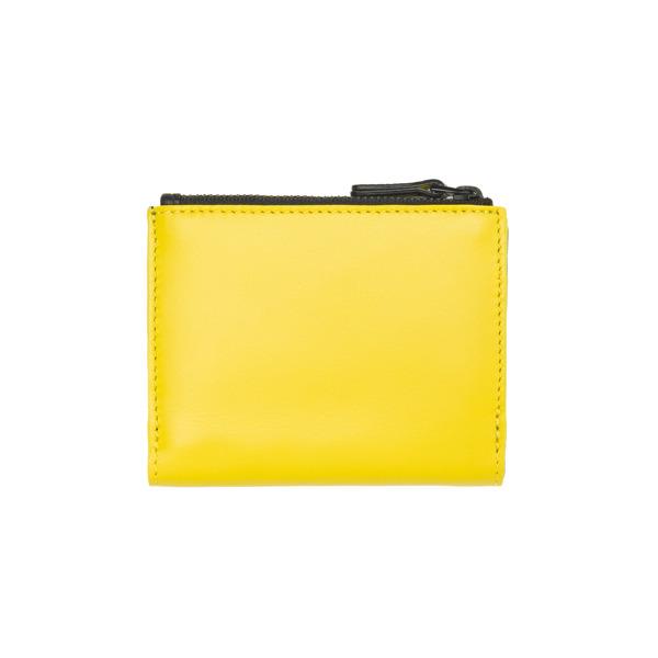 Camper Naveen Multicolor Bags & wallets Men KS00015-001