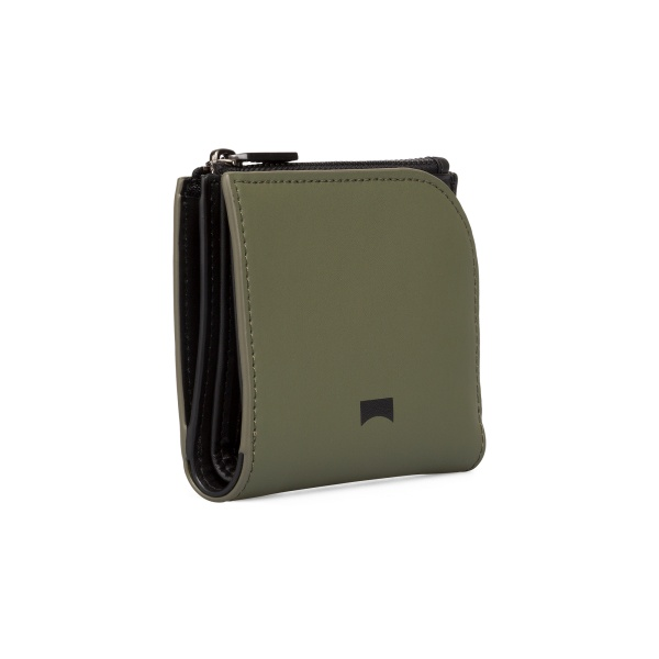 Camper Naveen Multicolor Bags & wallets Women KS00015-009