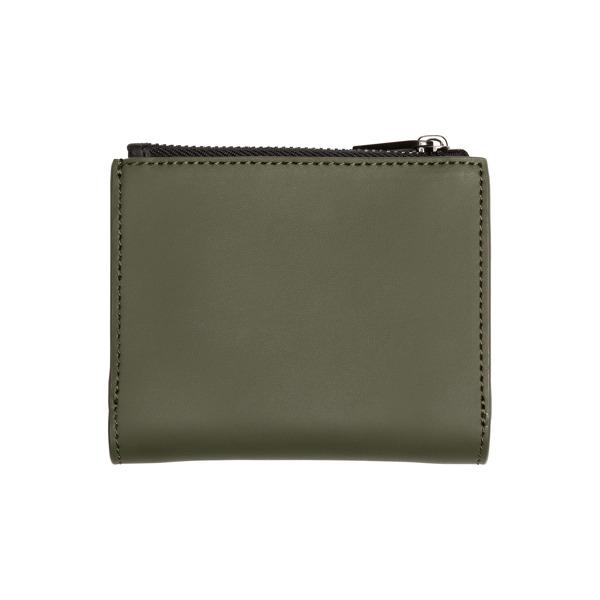 Camper Naveen Multicolor Bags & wallets Men KS00015-009