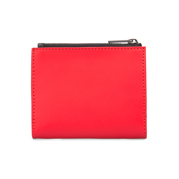 Camper Naveen Multicolor Bags & wallets Women KS00015-011