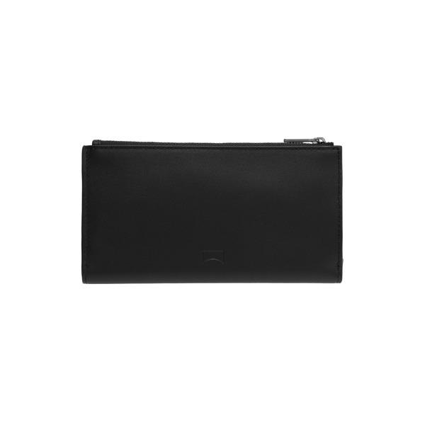Camper Naveen Black Bags & wallets Men KS00016-002