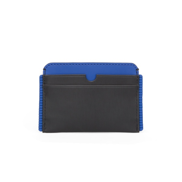 Camper Lava Black Bags & wallets Men KS00025-001