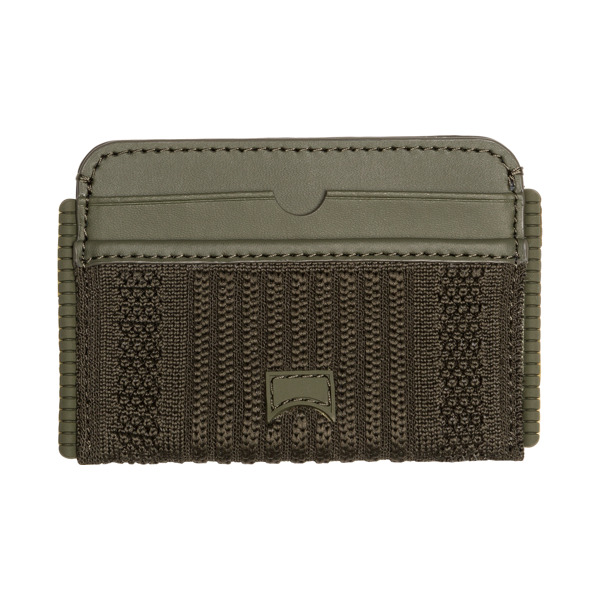 Camper Lava Green Bags & wallets Women KS00025-002