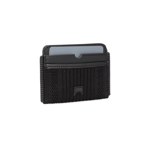 Camper Lava Black Bags & wallets Women KS00025-004