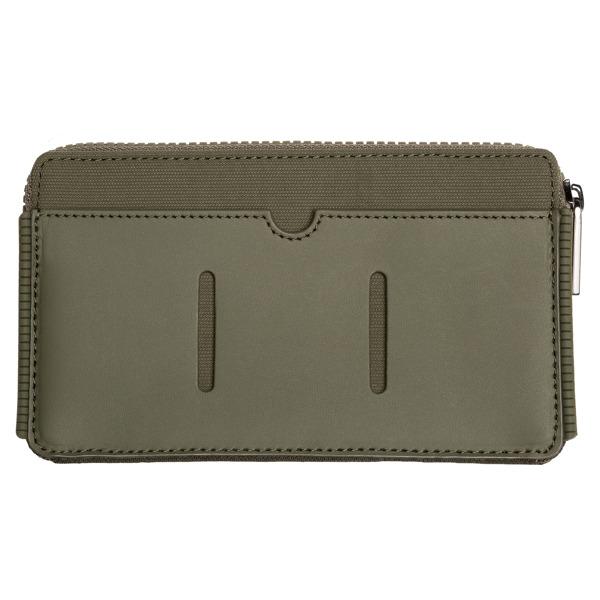 Camper Lava Green Bags & wallets Men KS00026-002