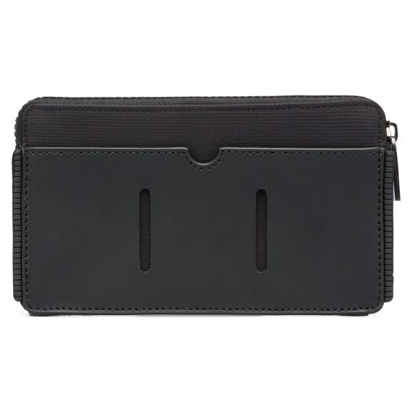 Camper Lava Black Bags & wallets Women KS00026-004