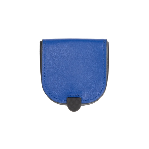 Camper Naveen Blue Bags & wallets Women KS00027-001