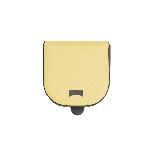 Camper Naveen Yellow Bags & wallets Men KS00027-002