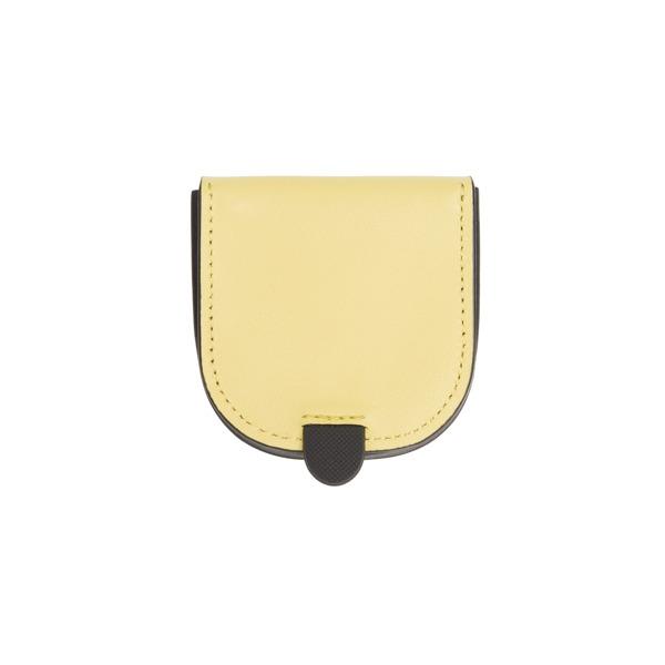 Camper Naveen Sari Çanta ve cüzdanlar Kadın KS00027-002