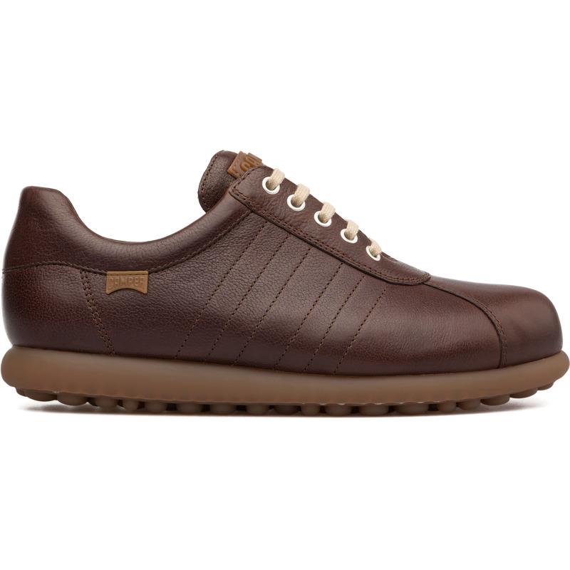 Camper Pelotas, Sneakers Men, Brown , Size 39 (EU), 16002-194