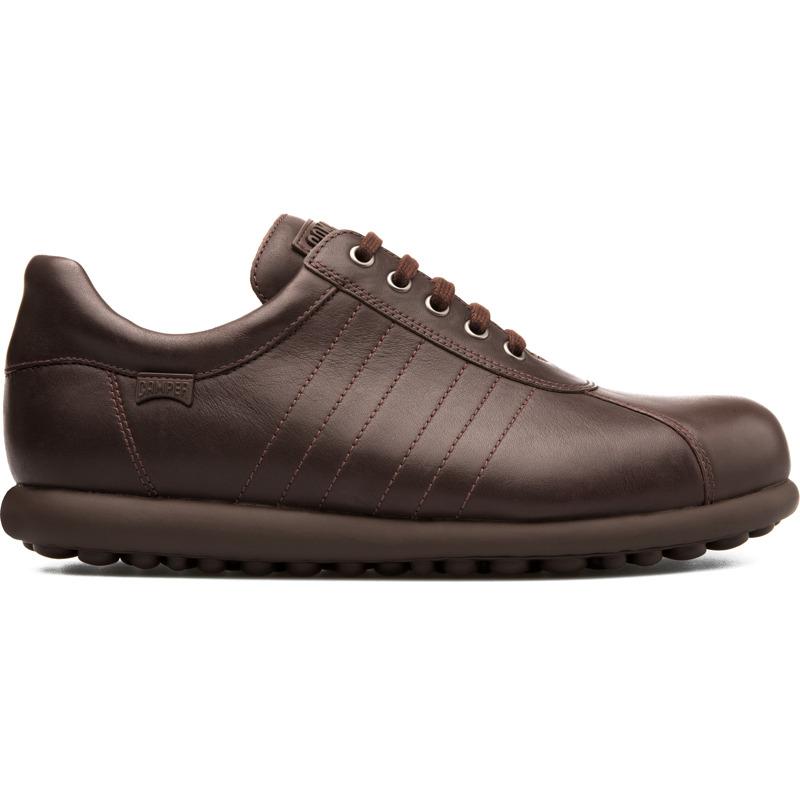 Camper Pelotas, Sneakers Men, Brown , Size 39 (EU), 16002-204