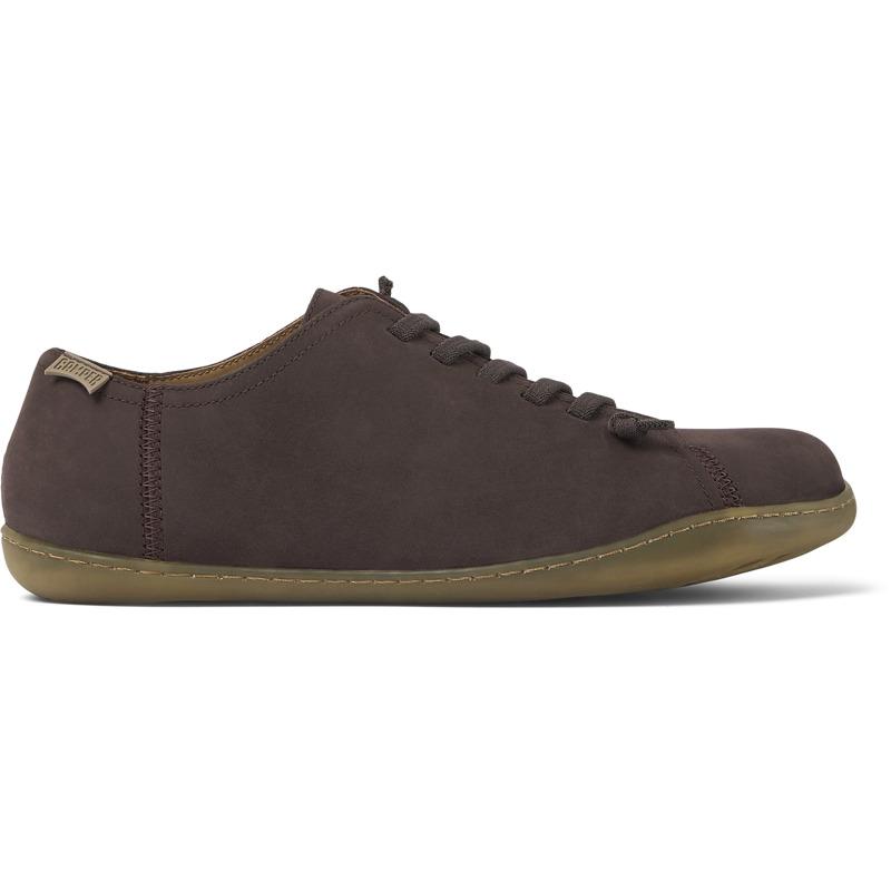 Camper Peu, Casual shoes Men, Brown , Size 39 (EU), 17665-011