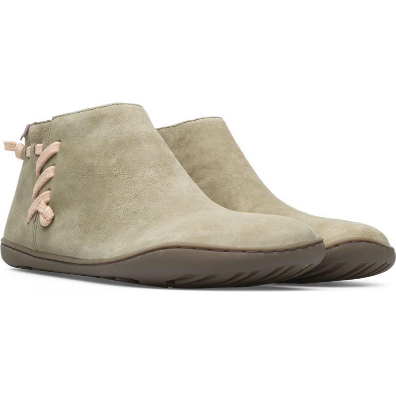 Camper Helena 46232-039 Chaussures habill/ées Femme