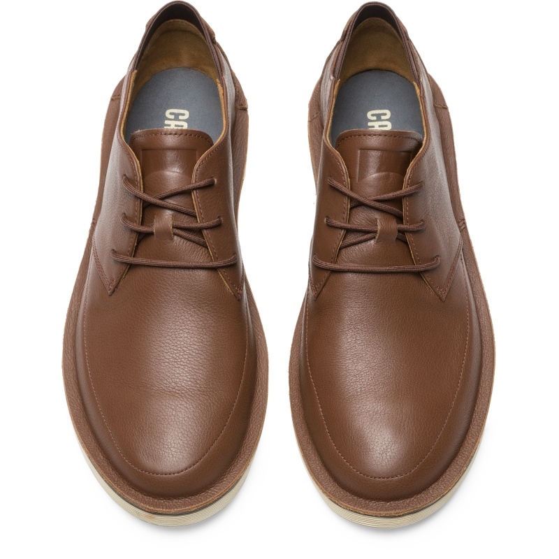 Camper -  Morrys Zapatos de vestir  - 3