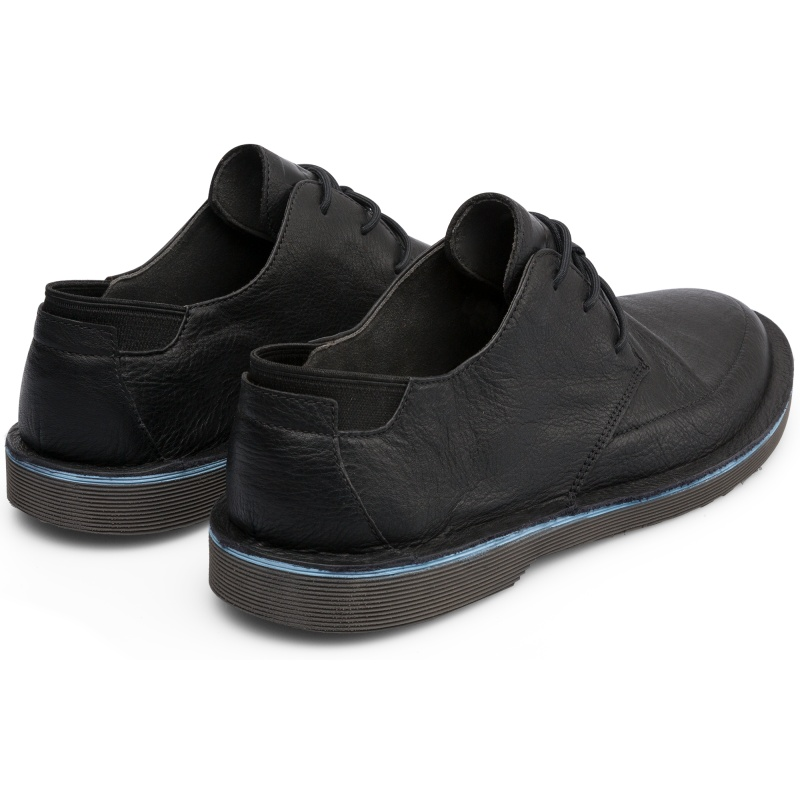 Camper -  Morrys Zapatos casual  - 2