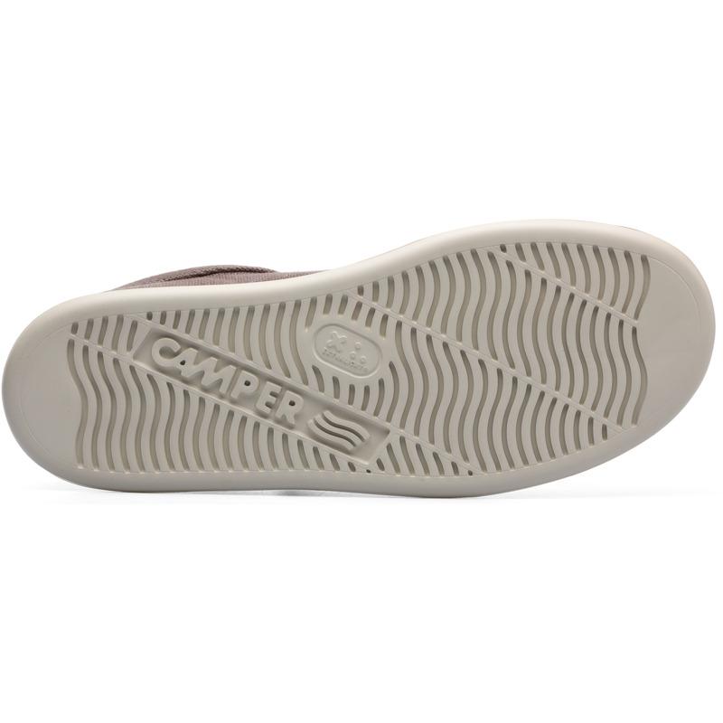 Camper -  Runner Sneakers  - 4
