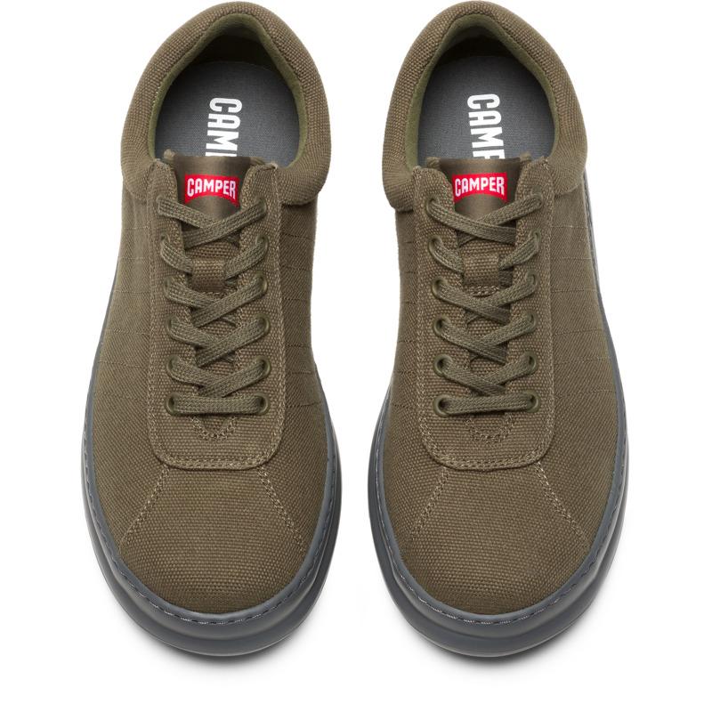Camper -  Runner Sneakers  - 3