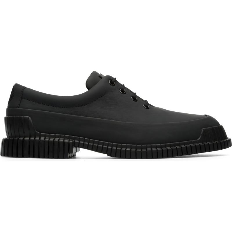 Camper Pix, Formal shoes Men, Black , Size 40 (EU), K100360-004