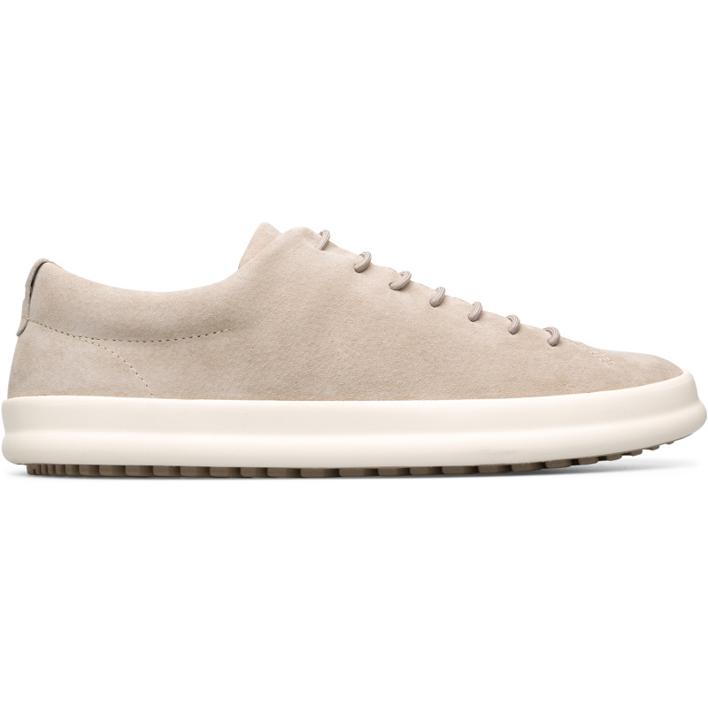 Camper Chasis, Chaussures casual Homme, Beige , Taille 39 (EU), K100373-017