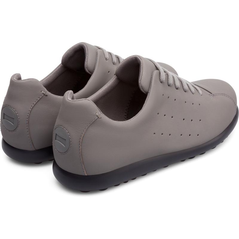 Camper -  Pelotas xlite Sneakers  - 2