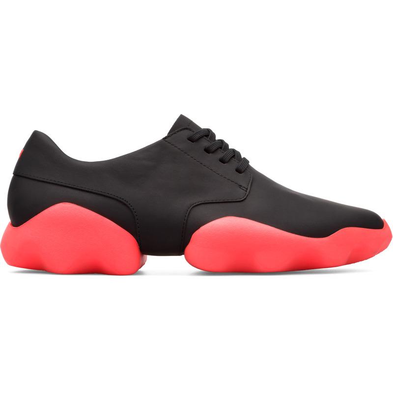 Camper Dub, Sneaker Herren, Schwarz , Größ e 43 (EU), K100399-003   Schuhe > Sneaker > Sneaker low   Camper