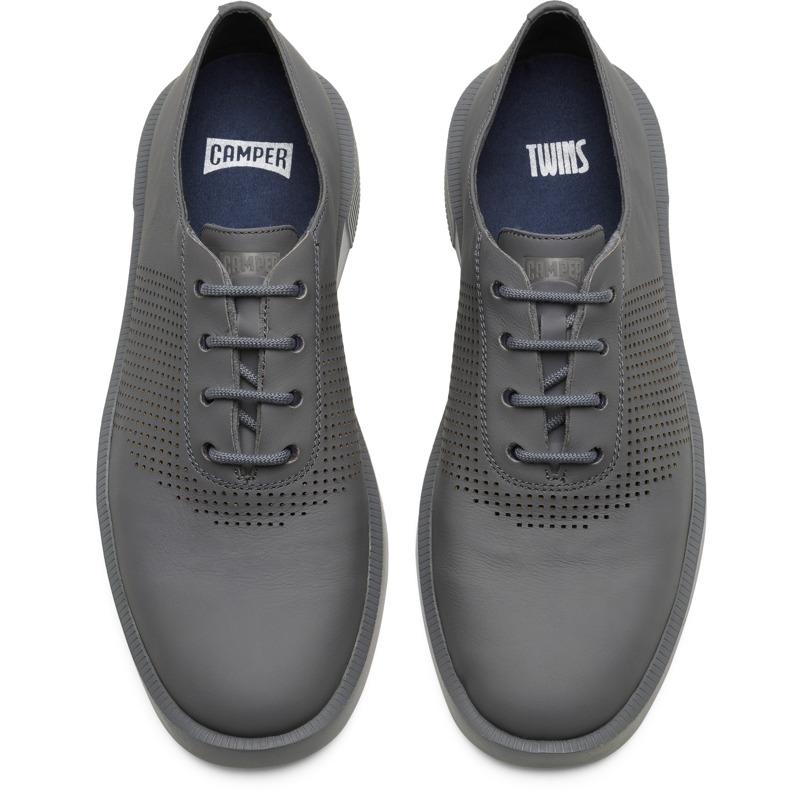 Camper -  Twins Zapatos de vestir  - 3
