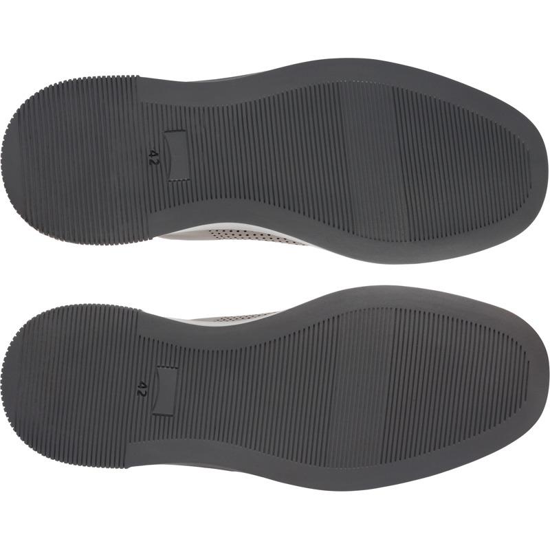 Camper -  Twins Zapatos de vestir  - 4