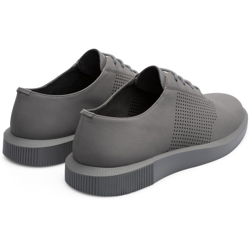 Camper -  Twins Zapatos de vestir  - 2