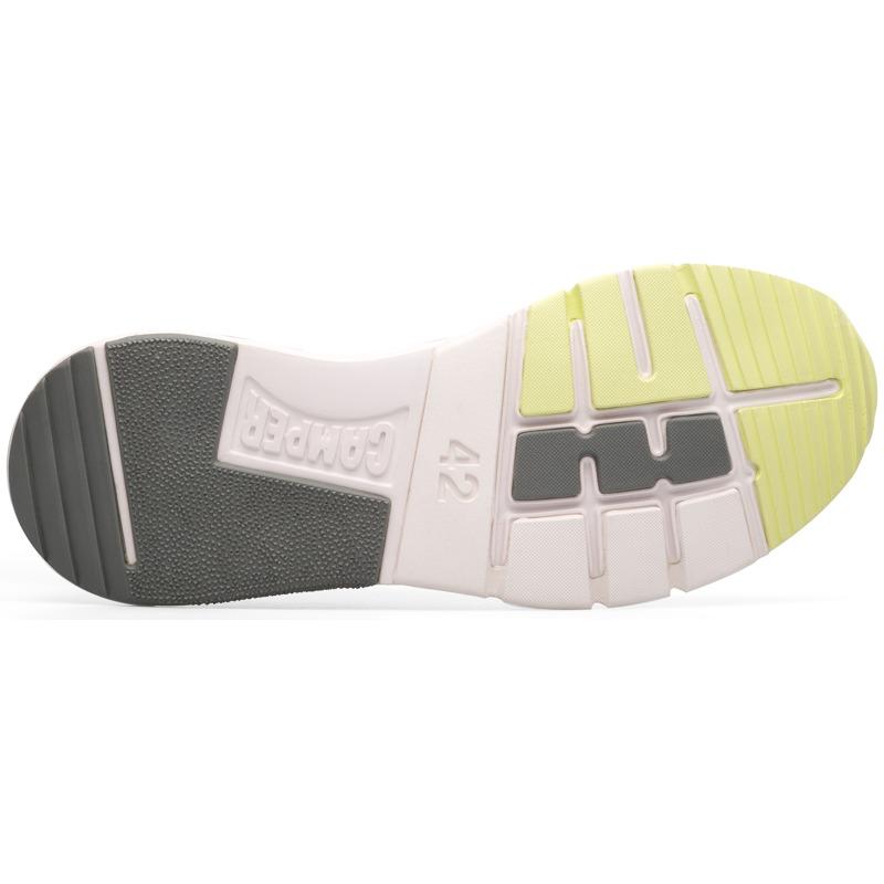 Camper -  Drift Sneakers  - 4