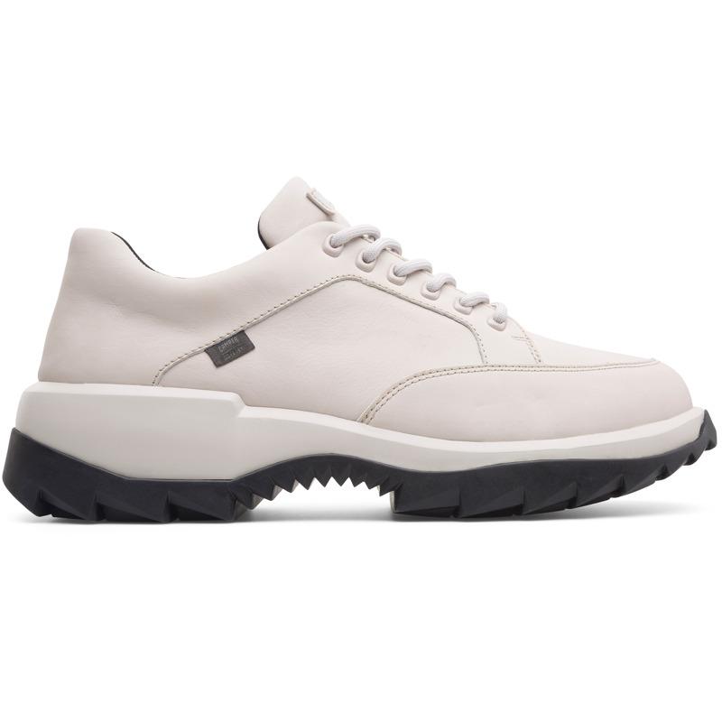 Camper Helix, Sneakers Men, Beige , Size 41 (EU), K100525-002