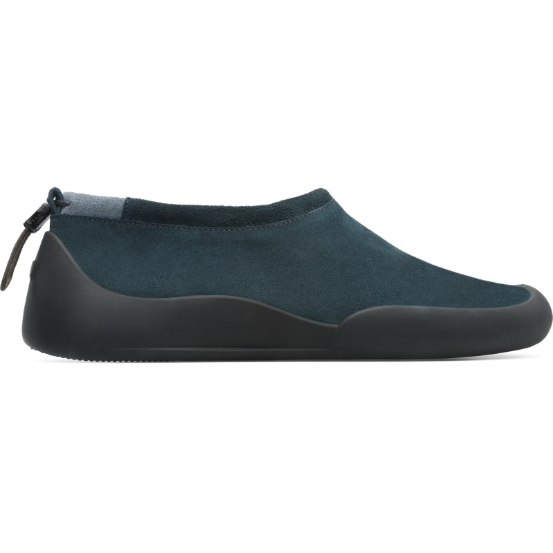 Camper Sako, Chaussures casual Homme, Gris , Taille 41 (EU), K100535-001