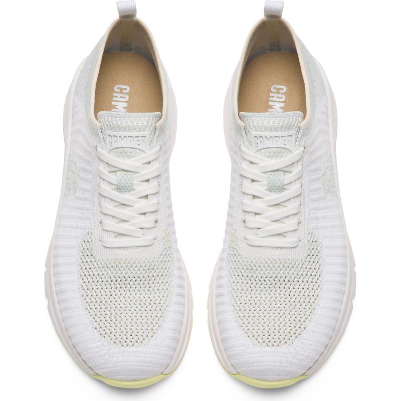 Camper -  Drift Sneakers  - 3
