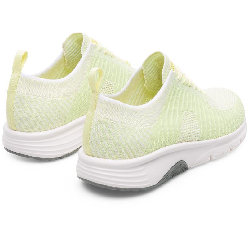 Camper -  Drift Sneakers  - 2