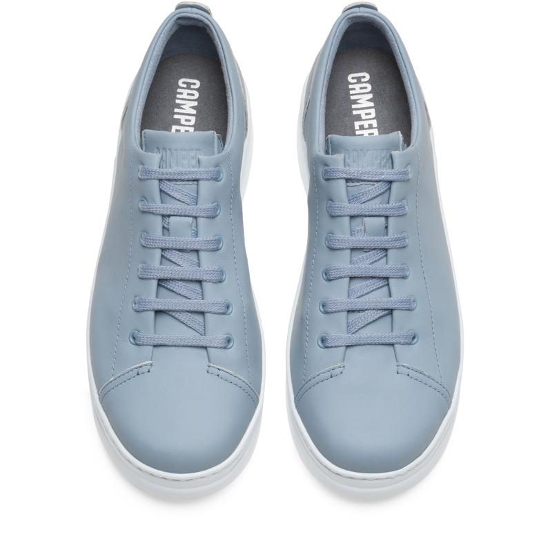 Camper -  Runner up Sneakers  - 3