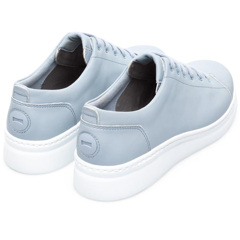 Camper -  Runner up Sneakers  - 2