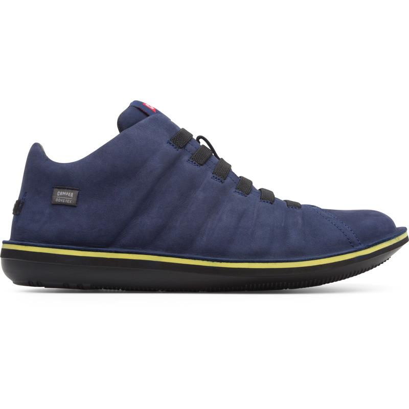 Camper Beetle, Casual shoes Men, Blue , Size 39 (EU), K300005-016
