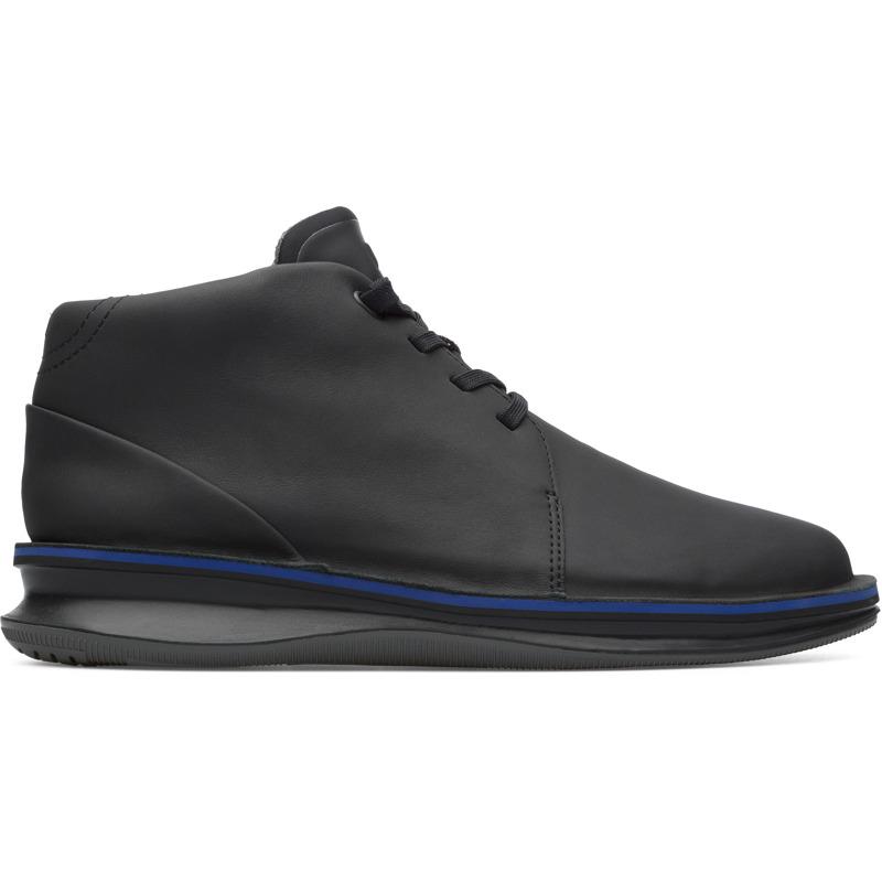 Camper Rolling, Sneaker Herren, Schwarz , Größ e 42 (EU), K300229-004   Schuhe > Sneaker > Sneaker low   Camper