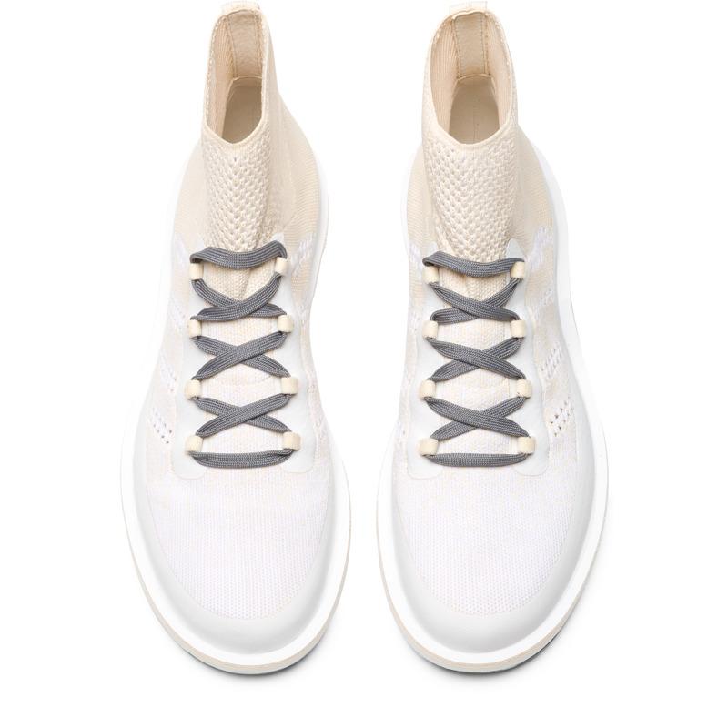 Camper -  Rolling Sneakers  - 3