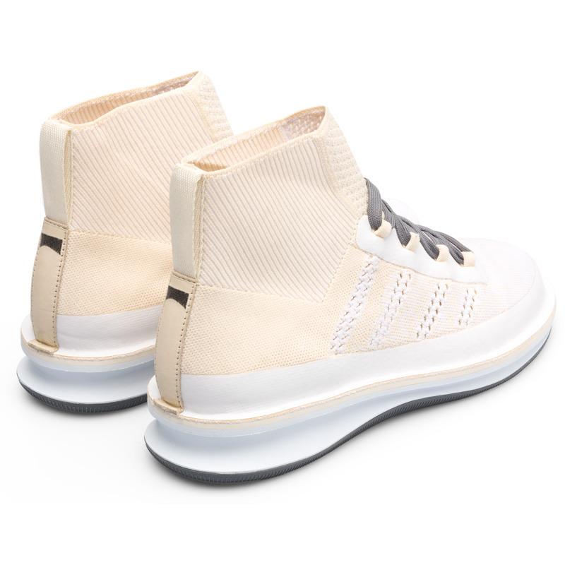 Camper -  Rolling Sneakers  - 2
